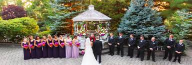 the martinsville gardens exclusive place to celebrate precious