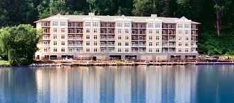 One Bedroom Apartments Knoxville River Towne Condos Knoxville Tn 37920 Apartments For Rent