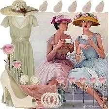 tea party women u0027s asos fashion finder