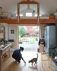 garage conversion floor plan samplegarage into bedroom cost
