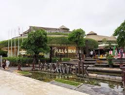 it u0027s a wrap u2013 christmas shopping in bali bali travel guide for