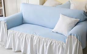 Waterproof Sofa Slipcover by Sofa Sofa With Slipcover Exquisite Sofa Slipcover Clearance