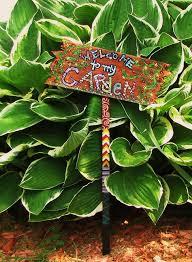 Garden Club Ideas Whimsical Garden Home Design Ideas And Pictures