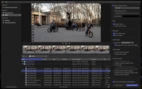 final cut pro for windows 8 free download full version final cut pro 2018 crack windows 7 8 10 f