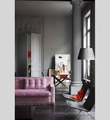 Pink Living Room Ideas Living Room Design Ideas 50 Inspirational Sofas