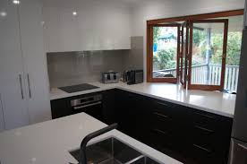 kitchens brisbane new kitchen renovations brisbane