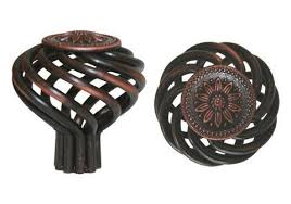 oil rubbed bronze cabinet knobs and pulls cabinet knobs pulls oil rubbed bronze cheap discount budget