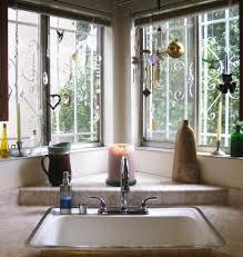 kitchen design marvellous corner sink base corner bathroom sink