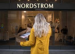 Nordstrom Help Desk Number Nordstrom Linkedin
