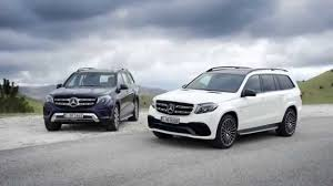 mercedes wallpaper 2017 new mercedes benz gls wallpaper 2017 4013 download page