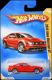 2010 mustang models 85 best mustang wheels images on wheels ford