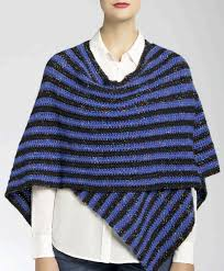 crochet wrap isaac mizrahi craft crochet wrap premier yarns