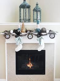 fascinating fireplace mantel painting ideas pics design ideas