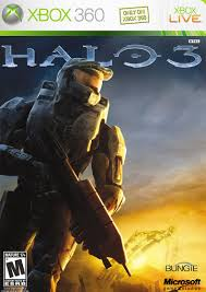 halo wars xbox 360 game wallpapers halo 3 halo nation fandom powered by wikia