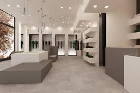 arredo gioiellerie arredamento negozi mantova azzini arredamenti per negozi