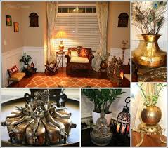 indian traditional home decor 45 best indian moroccan decor images on pinterest moroccan décor