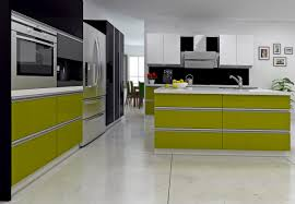 best kitchen design catalogue excellent home design unique under