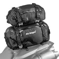 kriega us20 union garage nyc kriega us series drybags kriega