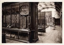 chambre de commerce lyon photographes en rhône alpes chambre de commerce de lyon musée