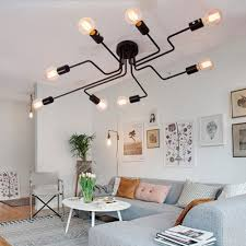 light for living room ceiling lamps for living room picture more detailed picture about