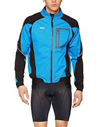 amazon com wolfbike cycling jacket jersey vest wind fancybox wolfbike cycling riding jersey men breathable jacket cycle