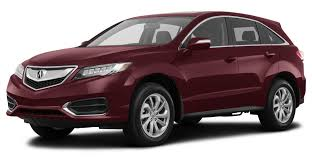 lexus nx vs acura rdx dimensions amazon com 2017 acura rdx reviews images and specs vehicles