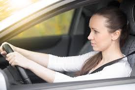 Progressive Insurance Adjuster Progressive Personal U0026 Business Auto Insurance Madison Wi