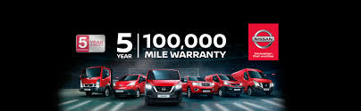 nissan finance uk address nissan dealer in swindon new and used nissan cars fish brothers
