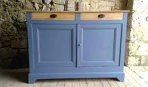 meuble de cuisine ancien petit buffet cuisine ancien renovation ne en morne pas