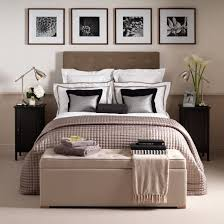 The  Best Images About Boutique Hotel Theme On Pinterest - Boutique style bedroom ideas