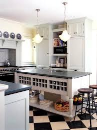 diy kitchen design ideas wonderful diy budget kitchen projects ideas kitchen diy ideas