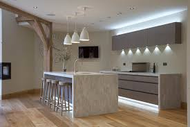 under cabinet lighting placement 13 lustrous kitchen lighting ideas to illuminate your home