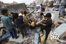 earthquake update nepal earthquake 2015 update deaths reported in india bangladesh
