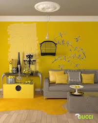 Screwfix Laminate Flooring High Performance Flooryellow Floor Paint Screwfix Yellow