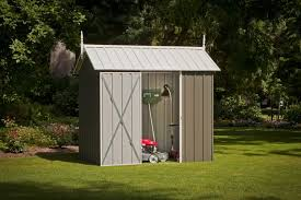 Best Backyard Zip Line Kits by Backyard Patio Designs Small Yards Deep Backyard Pool Zip Lines
