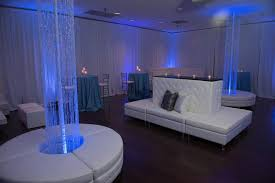 wedding furniture rental lounge furniture enchanting vow renewal wedding lounge furniture