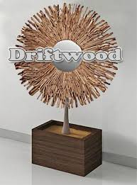 driftwood home decor home accents