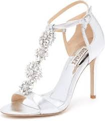 wedding shoes cape town cape town wedding by clifton cape town