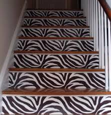 Animal Print Wall Decor Go Wild For Zebra Print U2013 Poptalk