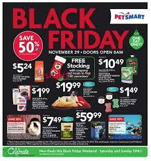petsmart black friday sale petsmart canada flyers