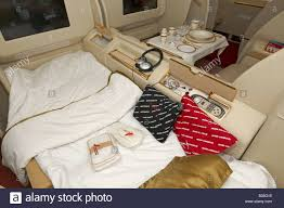 Air India Seat Map by Boeing 777 Inside First Class