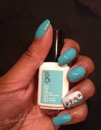 gel nail polish led light nails gallery