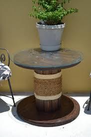 camelot art creations ballard designs inspired patio table
