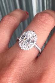 engagement rings tiffany images Tiffany engagement rings 18 tiffany engagement rings that will jpg
