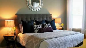 Before And After Bedrooms Bedroom Makeover Ideas YouTube - Bedroom make over ideas