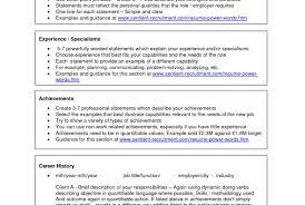 horrible free resume writing service online tags resume writer