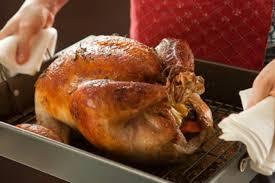 turkey recipes roasting brining and turkey breast recipes from