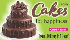 cake delivery online 1 online cake delivery in delhi noida in 2 hr 399 free shipping