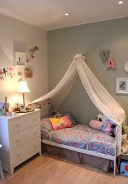 Best  Little Girl Beds Ideas On Pinterest Little Girl - Ideas for small girls bedroom