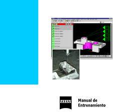 manual calypso básico español documents